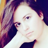 Jun from Burgos | Woman | 27 years old | Sagittarius