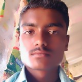 Stanly from Mysore | Man | 21 years old | Gemini