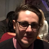 Lewis from York | Man | 28 years old | Cancer