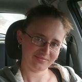 Sugarhigh from Suffolk   Woman   33 years old   Virgo