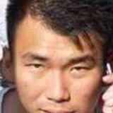 Mingju from Bukit Mertajam | Man | 33 years old | Scorpio