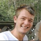 Hornynewyausguy from Charlestown | Man | 34 years old | Aquarius