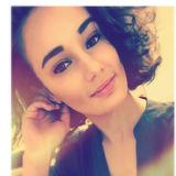 Kathryn from Santa Rosa | Woman | 26 years old | Virgo