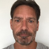 Degse from Frankfurt am Main | Man | 55 years old | Pisces