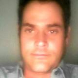Tmannis from Berwyn   Man   41 years old   Capricorn