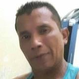 Juna from Ambon | Man | 32 years old | Aquarius