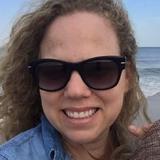 Charlottecrafq from Princeton | Woman | 34 years old | Taurus