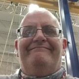 Jim from Chicago | Man | 47 years old | Scorpio