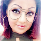 Jesika from Stockbridge | Woman | 30 years old | Gemini