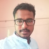 Loku from Madurai | Man | 28 years old | Cancer