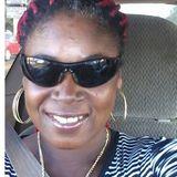 Charli from Pine Hills | Woman | 44 years old | Taurus