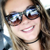 Lynz from Rapid City | Woman | 28 years old | Capricorn