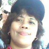 Nina from Darwin   Woman   51 years old   Cancer