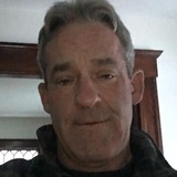 Mikky from Montreal   Man   55 years old   Taurus