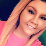 Saraashlee from Lucedale | Woman | 24 years old | Aries