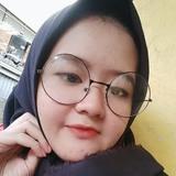 Nursuryaninyol from Bandung | Woman | 22 years old | Virgo