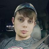Whitley from Harrisonburg | Man | 24 years old | Sagittarius