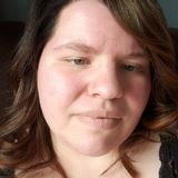 Jessie from Davenport   Woman   27 years old   Libra