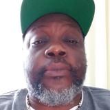 Mic from Tulsa   Man   51 years old   Gemini