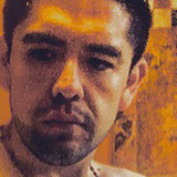 Hugokills from Wilmington | Man | 30 years old | Capricorn