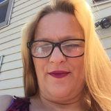 Sandra from Portland   Woman   52 years old   Leo