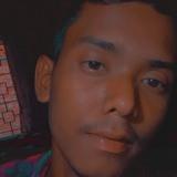 Debsoren20H from Durgapur | Man | 19 years old | Virgo