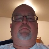 Rstarkey26Fy from Billings | Man | 54 years old | Gemini