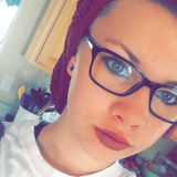 Aliya from Ames | Woman | 22 years old | Cancer