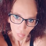 Ginadinina from Sallaumines   Woman   39 years old   Virgo