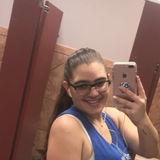 Jess from Hialeah | Woman | 28 years old | Gemini