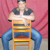 Msdiva from Cocoa | Woman | 47 years old | Scorpio