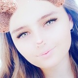 Chloebear from Townsville | Woman | 20 years old | Cancer