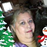 Ritaella from Satanta | Woman | 60 years old | Aries