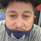 Caye from Fairfield | Man | 35 years old | Virgo