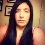 Canadiangirl from Ingersoll | Woman | 29 years old | Libra