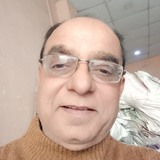 Vishu from Faridabad | Man | 57 years old | Scorpio