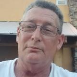 Joeywilliams8T from Austin | Man | 59 years old | Taurus