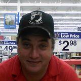 Robertstam from Sparta   Man   40 years old   Virgo