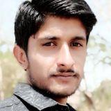 Rajput from Surendranagar   Man   24 years old   Libra