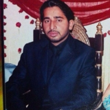 Daniyal from Sharjah   Man   43 years old   Pisces