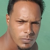 Angelo from Rio Grande | Man | 30 years old | Cancer