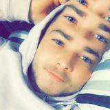 Jordan from Rhondda   Man   27 years old   Aquarius