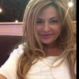 Carla from Corinth | Woman | 55 years old | Aries