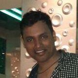 Ranjit from Bellary | Man | 32 years old | Taurus
