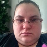 Stacymh from Benson   Woman   35 years old   Gemini