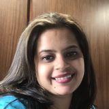 Ruchii from Mumbai | Woman | 37 years old | Capricorn
