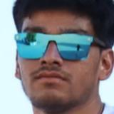 Pankajchauhan from Surat   Man   30 years old   Leo