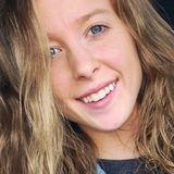 Amie from Benton | Woman | 25 years old | Scorpio
