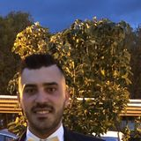 Adrian from Collado-Villalba   Man   28 years old   Leo