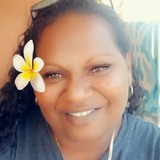 Jayjay from Townsville | Woman | 38 years old | Gemini